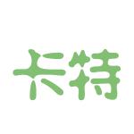 卡特logo