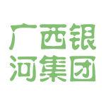 广西银河集团logo