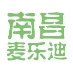 南昌麦乐迪logo