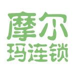 摩尔玛连锁logo