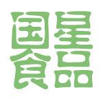 国星食品logo