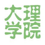 大理学院logo