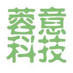 蓉意科技logo