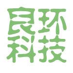 良环科技logo