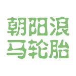 【朝阳重型机器有限公司招聘信息】-看准网
