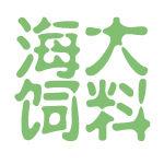 海大饲料logo