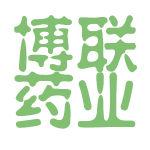 博联药业logo