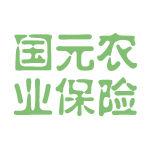 国元农业保险logo