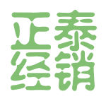 正泰经销logo