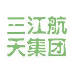 三江航天集团logo