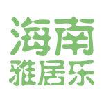 海南雅居乐logo