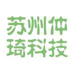 苏州仲琦科技logo
