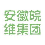 安徽皖维集团logo