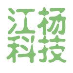 江杨科技logo