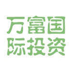万富国际投资logo