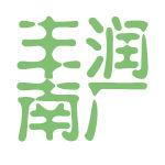 唐山动车厂logo