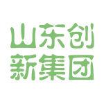 山东创新金属logo
