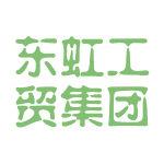 东虹工贸集团logo