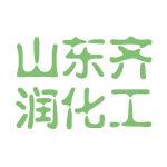 山东齐润化工logo