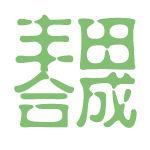 丰田合成logo