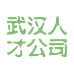 武汉人才公司logo