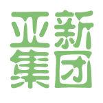 亚新集团logo