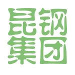 昆钢集团logo