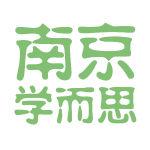 南京学而思logo
