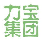 力宝集团logo