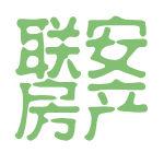 联安房产logo