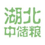中储粮logo