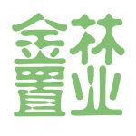 金林置业logo