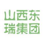 山西东瑞集团logo