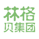 林格贝集团logo