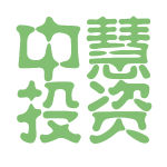 中慧投资logo