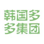 韩国多多集团logo