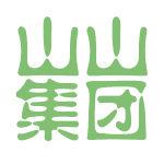 山山集团logo