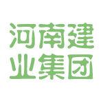 河南建业集团logo