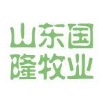 山东国隆牧业logo