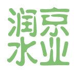 润京水业logo