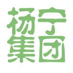 杨宁集团logo