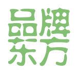 品牌东方logo