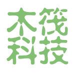 木筏科技logo