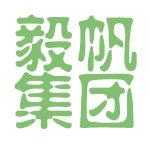 毅帆集团logo