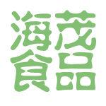 海茂食品logo