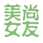 美尚女友logo