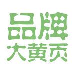 品牌大黄页logo