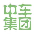 中车集团logo