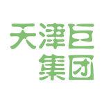 天津巨昇集团logo