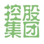 控股集团logo